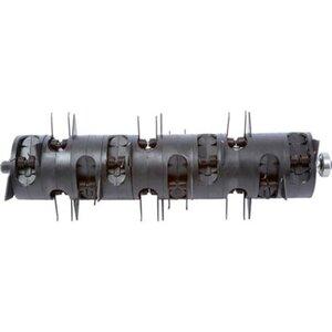 Ersatzmesserwalze für LUX Elektro-Vertikutierer und -Rasenlüfter E-VL-1800/36
