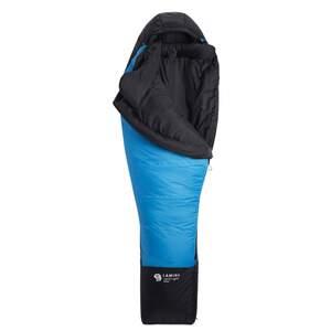 Mountain Hardwear LAMINA  -15F/-26C REG - Winterschlafsack