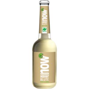 """Neumarkter Lammsbräu - now Limonade """"now"""""""