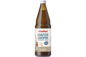 Hafer-Drink natur