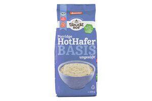 Hot Hafer Basis
