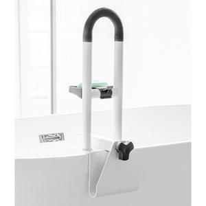Badkomfort Badewanne-Einstiegshilfe