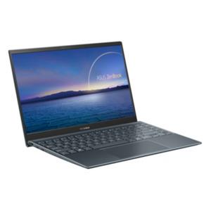 "ASUS ZenBook 14"" FHD grau i5-1035G1 8GB/512GB SSD Win10 UX425JA-HM020T"