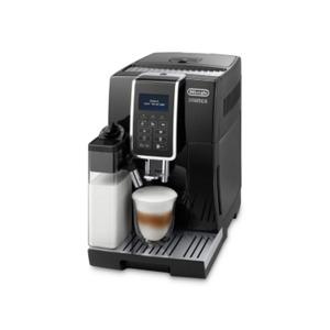 DeLonghi ECAM 350.55.B Dinamica Kaffeevollautomat Schwarz