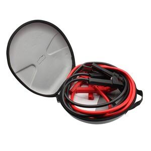 Starthilfe-Kabel von Norauto, 25 mm2, 3,5 m