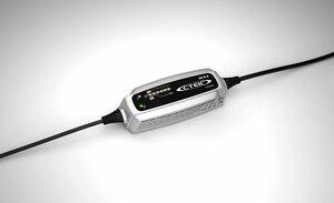 CTEK XS 0.8 Batterieladegerät