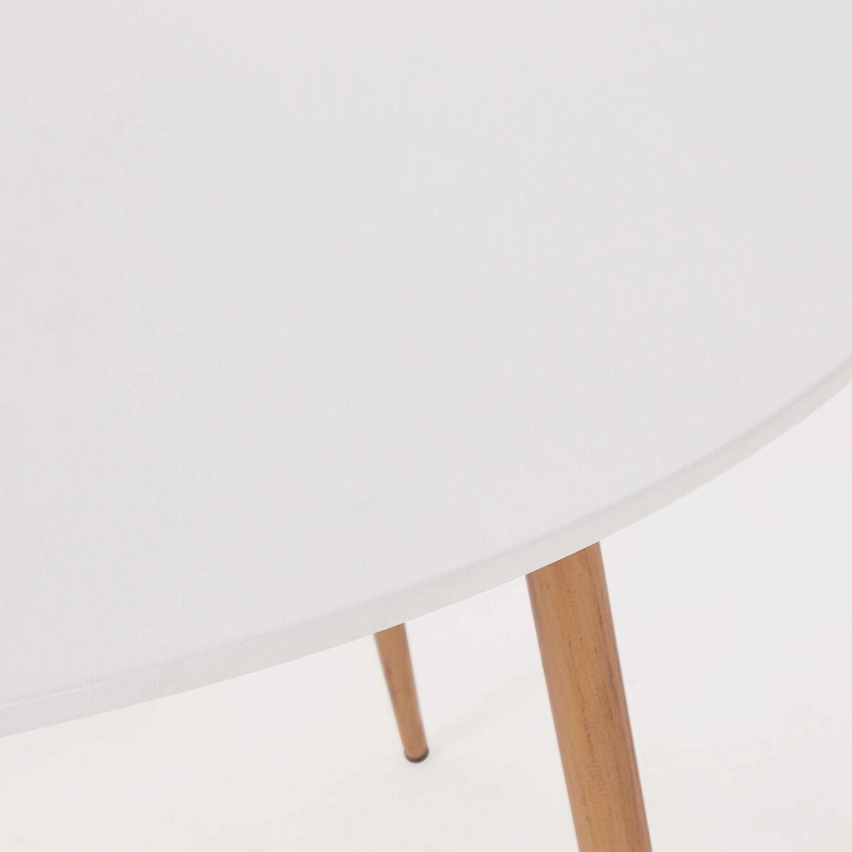 Bild 4 von LINEA Esstisch rund Ø90cm
