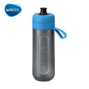 "Wasserfilter-Flasche ""Active"" oder ""Vital"" • Gesamtvolumen: ca. 0,6 Liter • inkl. 1 MicroDisc-Filter"