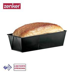 Backform oder /-blech · ideal für Brot und Brötchen  · ausziehbar