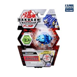 Bakugan Basic 1er-Pack ab 6 Jahren