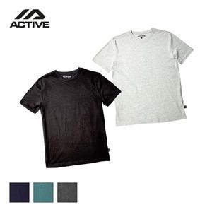 T-Shirt versch. Farben und Größen, je
