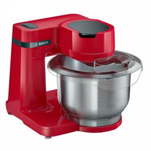 Bosch Küchenmaschine MUMS2ER01
