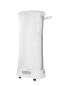 MAXXMEE Wäschepflege-Center 3in1 1350 W, weiß