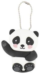 HEMA USB-Stick Panda, 16 GB