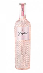 Freixenet Rosé, trocken