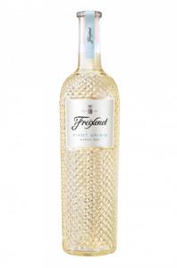 Freixenet Pinot Grigio, trocken