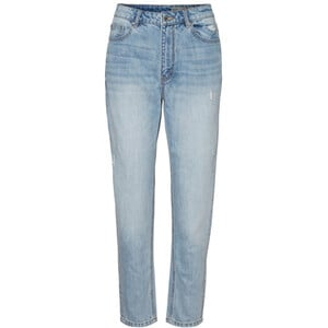 Vero Moda VMJOANA HR MOM ANKLE Jeans