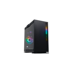 Medion Engineer X10 MT MD34165 - Intel i5-9400, 16GB RAM, 512GB SSD + 1TB HDD, NVidia GeForce RTX 2070, W10