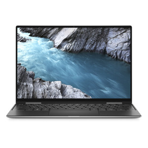 "Dell XPS 13 9310 2in1 / 13,4"" FHD+ IPS Touch / Intel i7-1165G7 / 16GB RAM / 512GB SSD / Windows 10"
