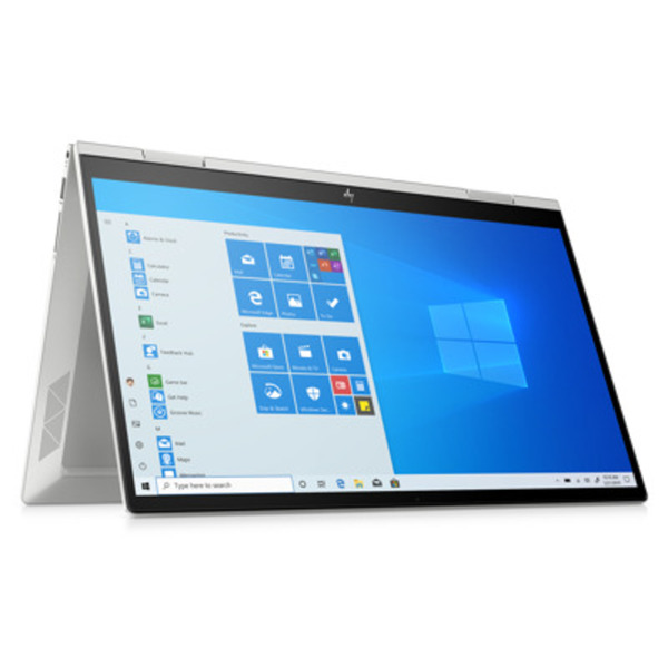 "HP ENVY x360 15-ed1177ng 15,6"" FHD IPS Touch, Intel i7-1165G7, 16GB RAM, 1TB SSD, MX450, Windows 10"