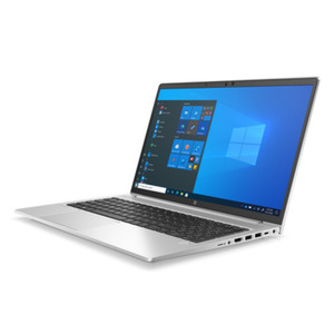 "HP ProBook 640 G8 2Y2J1EA 15,6"" FHD IPS, Intel i5-1135G7, 8GB RAM, 256GB SSD, LTE, Windows 10 Pro"