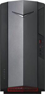Acer Nitro 50 (N50-610)