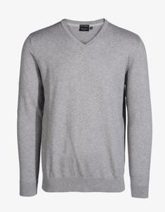 Bexleys man - Pullover uni