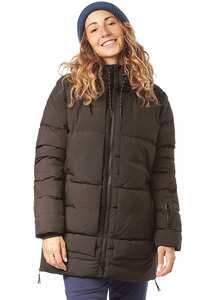 O'Neill Azurite - Snowboardjacke für Damen - Schwarz