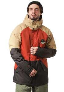 Rip Curl Notch Up - Snowboardjacke für Herren - Mehrfarbig