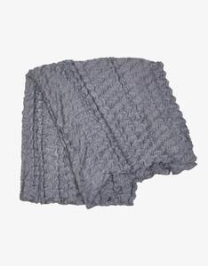 Bexleys woman - Crash-Schal