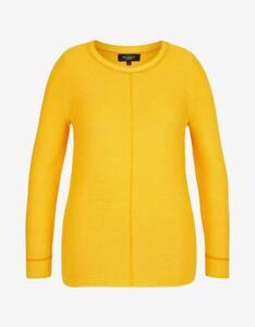 Bexleys woman - Pullover mit Querrippen