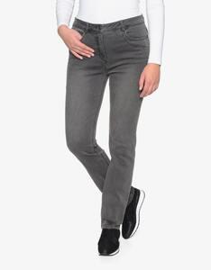 Bexleys woman - 5-Pocket-Jeans