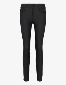 Tom Tailor - Alexa Skinny Stretch-Jeans