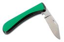 Bild 2 von Universal Brotzeitmesser, Taschenmesser klappbar mit Flaschenöffner - Made in Solingen
