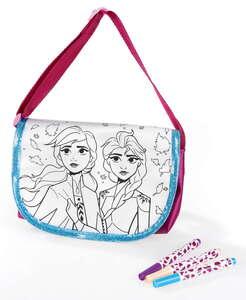 """Disney Tasche """"Create your Own"""" - Frozen"""
