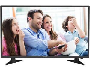 Denver LED-TV 32 Zoll HD-Ready 3276