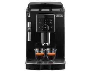 De'Longhi Kaffeevollautomat ECAM23.120.B