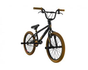 KS Cycling BMX Freestyle 20'' G-Acid