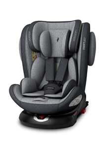 osann Kinderautositz Swift360°