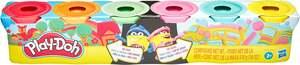 Hasbro Play-Doh Trennen & Teilen Knete
