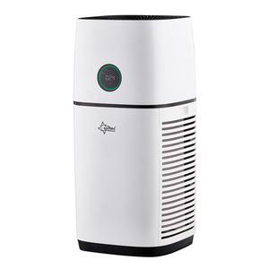 Suntec Luftreiniger 'AirCare 4000 VirusEx H14 MultiFilter' mit H14 HEPA-Filter, 455 m³/h