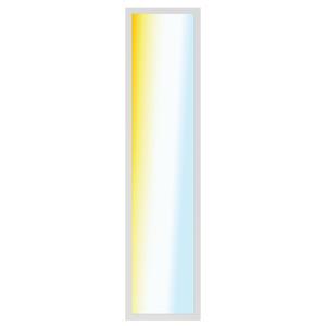 MüllerLicht LED-Panelleuchte 120 x 30 cm 3000 lm