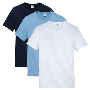 ROYAL CLASS CASUAL T-Shirt, Modern Basic