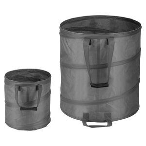 GARDENLINE®  Pop-up-Garten-Abfallsäcke