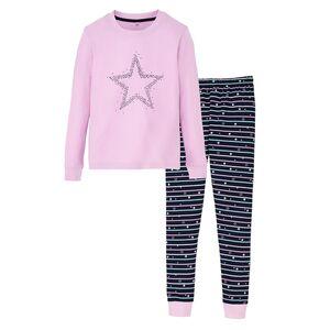 alive®  Pyjama