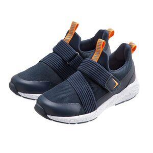 alive®  Sneaker