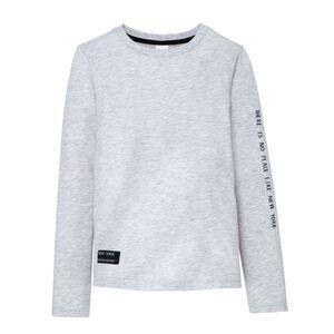 alive®  Langarm-Shirts