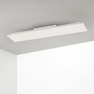 LED-Wand- und Deckenleuchte Eleonora 100x25cm1