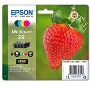 EPSON T2986 Multipack