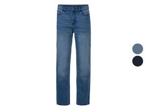 ESMARA® Damen Jeans, Im 5-Pocket-Style